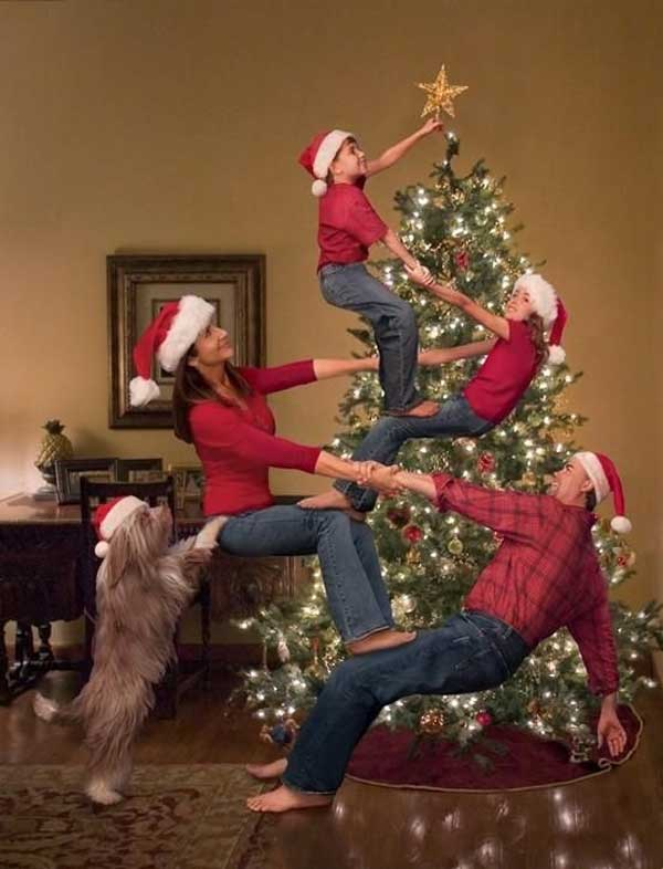 family-christmas-card-ideas-9