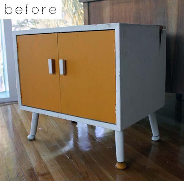 furniture-makeover-wallpaper-1-2