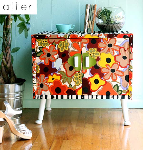furniture-makeover-wallpaper-1