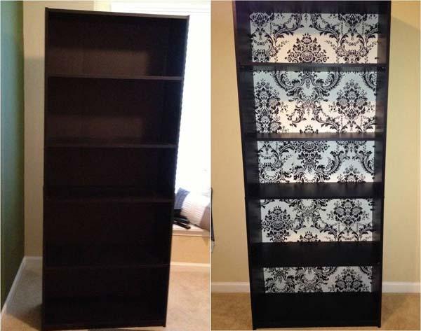 furniture-makeover-wallpaper-10