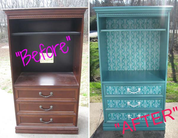 furniture-makeover-wallpaper-13