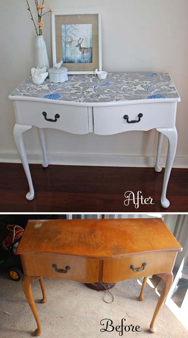 furniture-makeover-wallpaper-14
