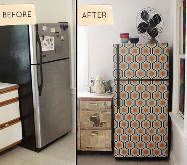 furniture-makeover-wallpaper-16