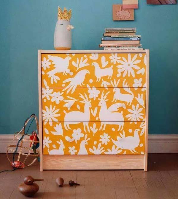 furniture-makeover-wallpaper-17