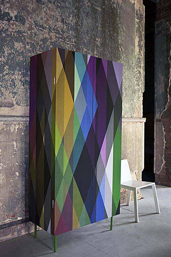 furniture-makeover-wallpaper-18
