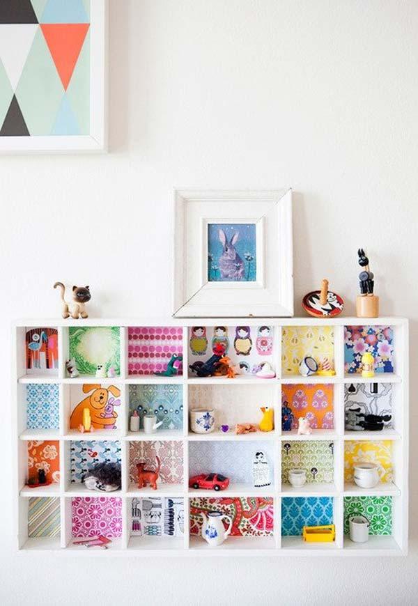 furniture-makeover-wallpaper-19