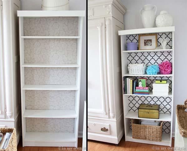 furniture-makeover-wallpaper-2