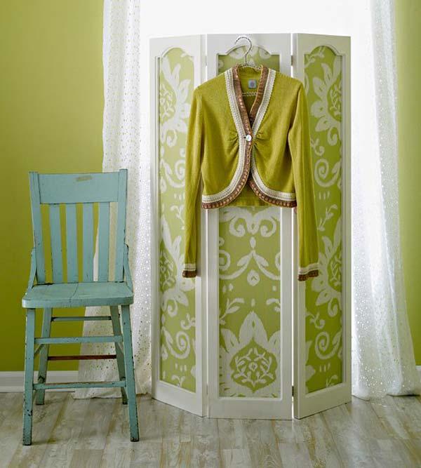 furniture-makeover-wallpaper-22