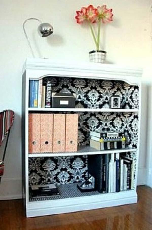 furniture-makeover-wallpaper-23