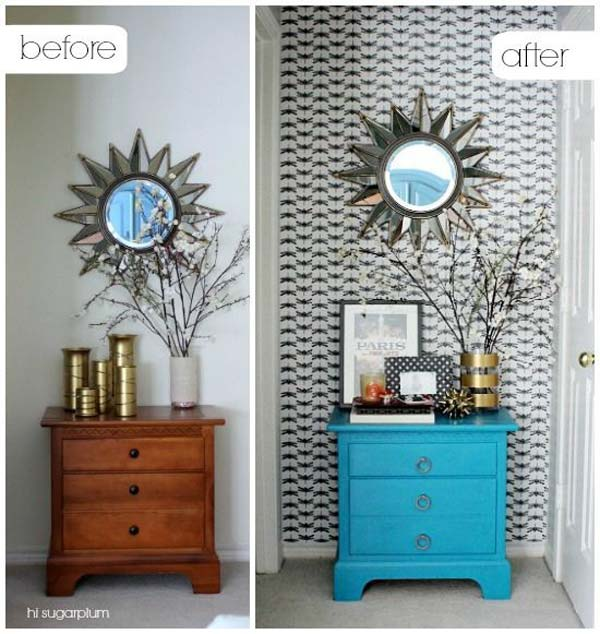 diy furniture makeover ideas. furnituremakeoverwallpaper24 diy furniture makeover ideas i