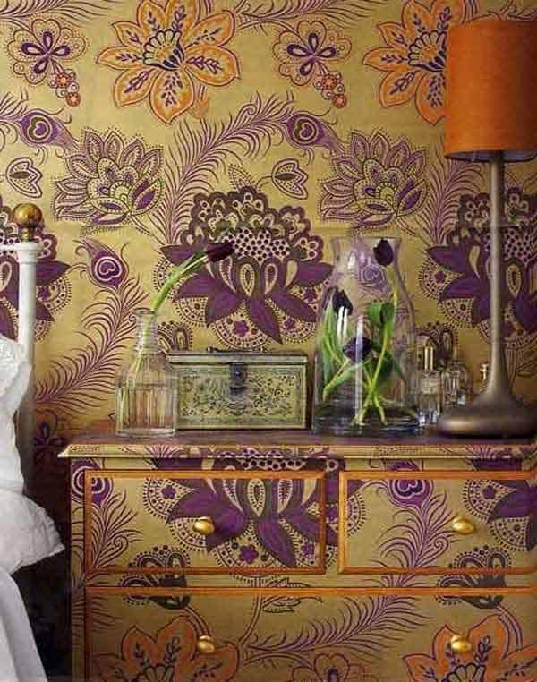 furniture-makeover-wallpaper-25