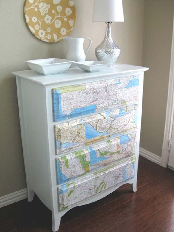 furniture-makeover-wallpaper-27