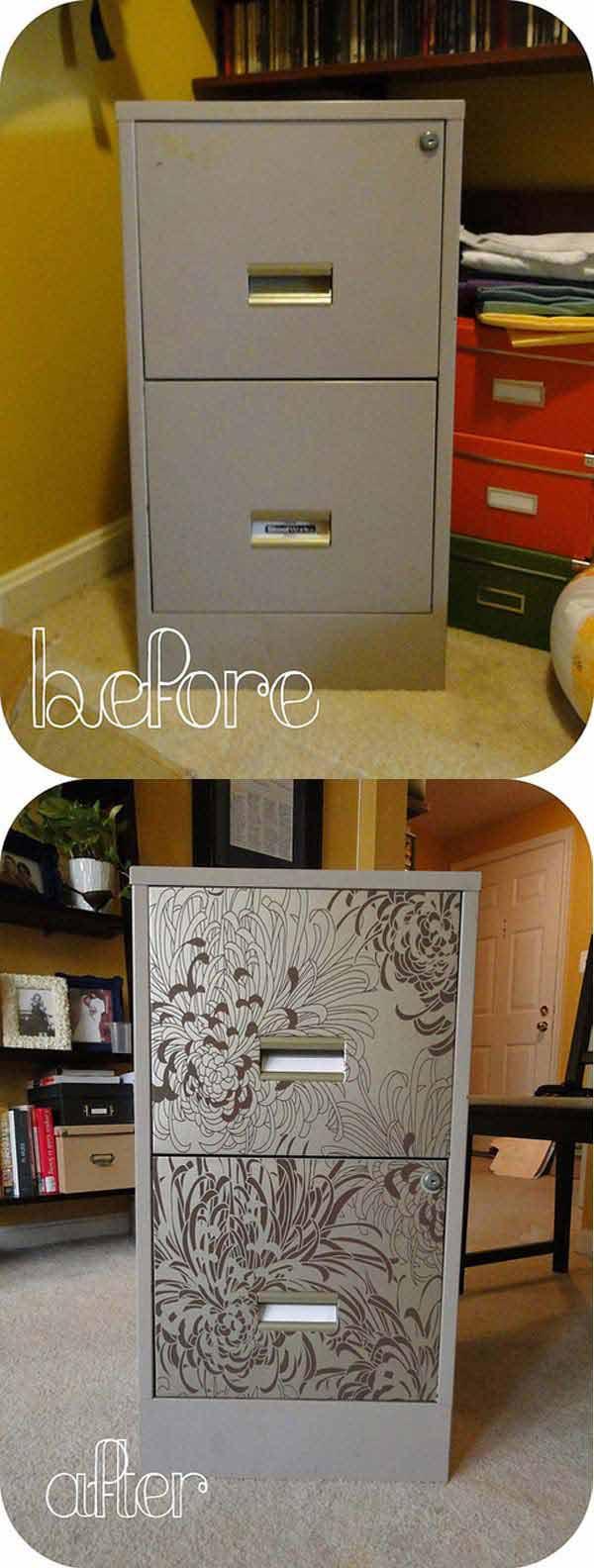 furniture-makeover-wallpaper-5