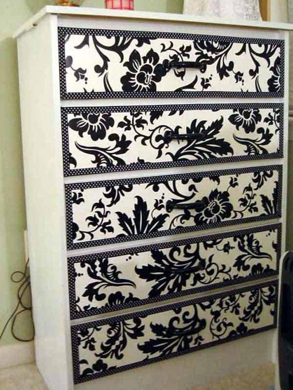furniture-makeover-wallpaper-6-1