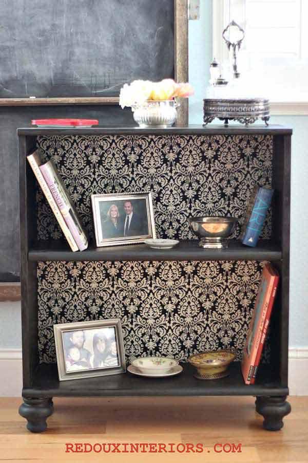 furniture-makeover-wallpaper-7