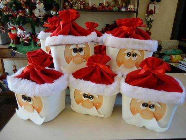 handmade-christmas-gift-ideas-10