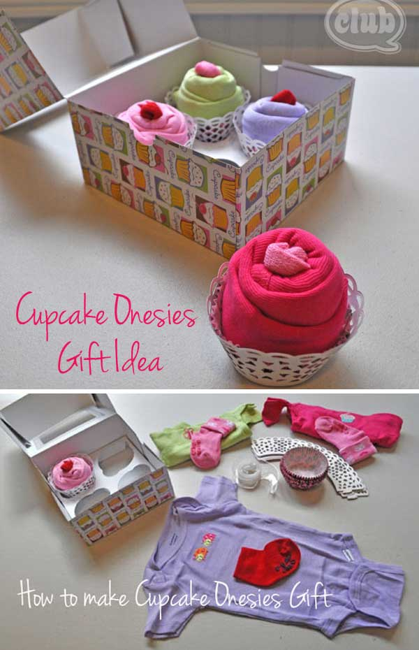 handmade christmas gift ideas 14