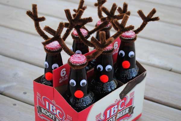 handmade-christmas-gift-ideas-18