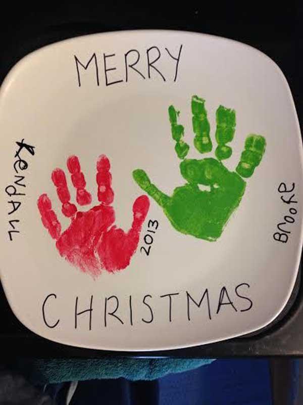handmade-christmas-gift-ideas-19
