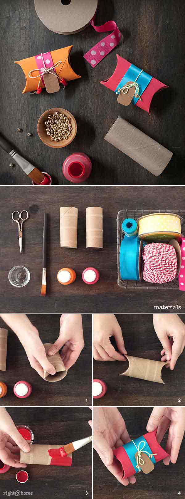 handmade-christmas-gift-ideas-30