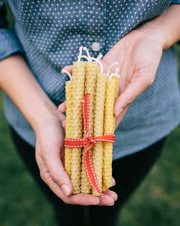 handmade-christmas-gift-ideas-9