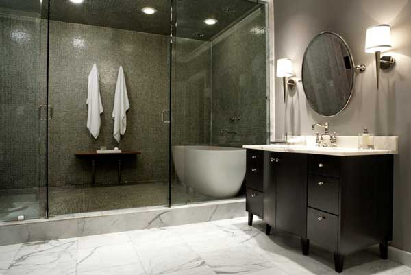 most-incredible-master-bathrooms-12