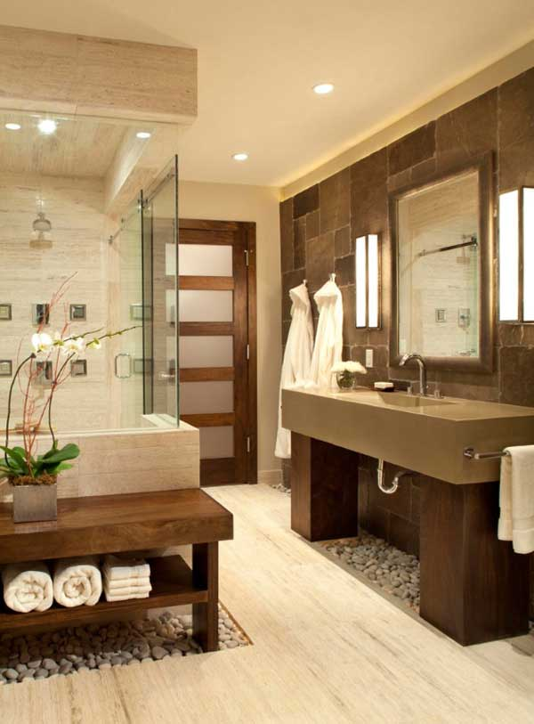 most-incredible-master-bathrooms-15