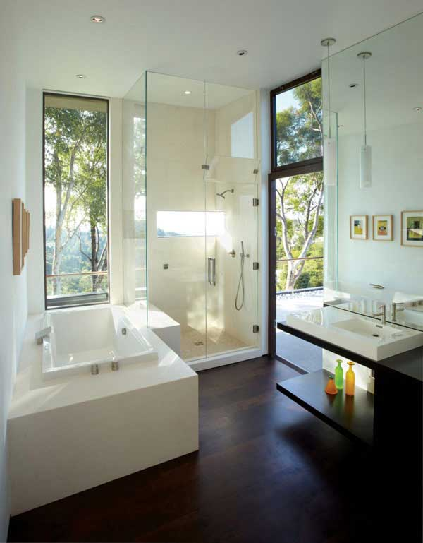 most-incredible-master-bathrooms-16