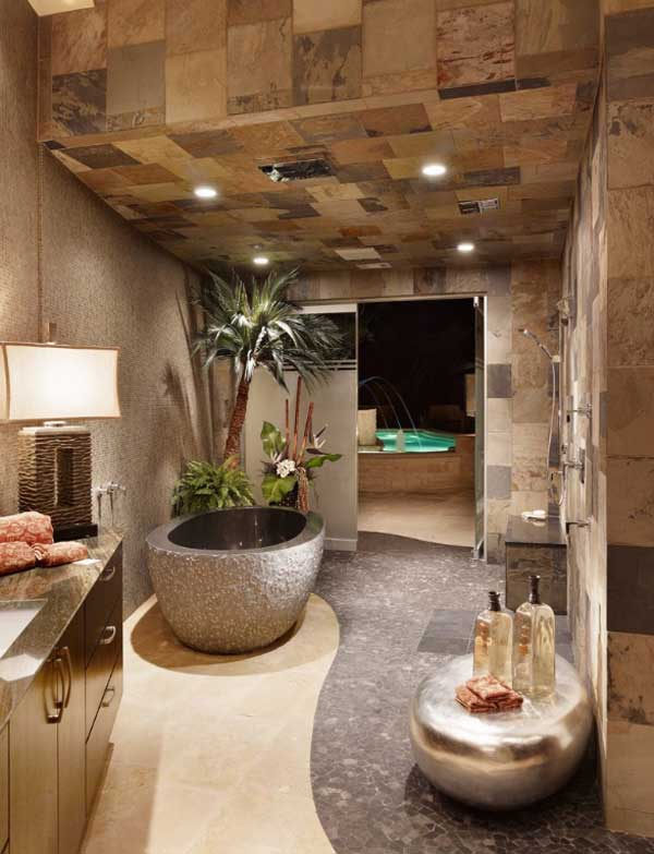 most-incredible-master-bathrooms-18