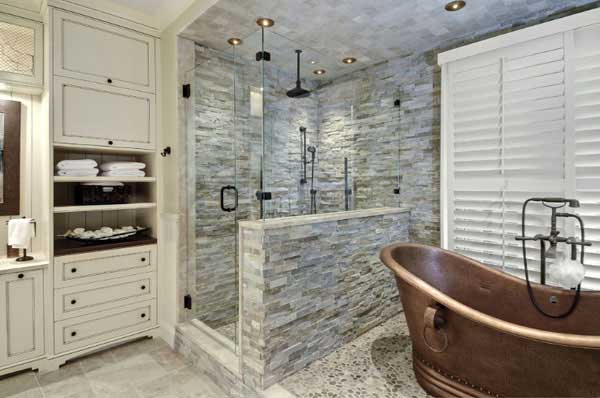 most-incredible-master-bathrooms-19