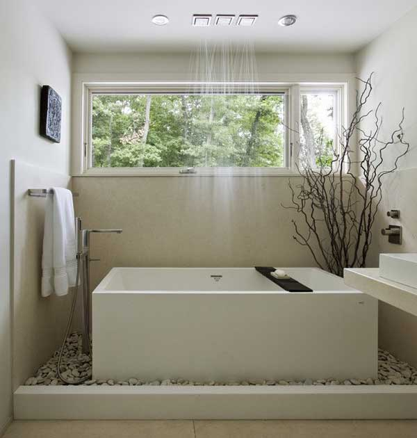 most-incredible-master-bathrooms-2