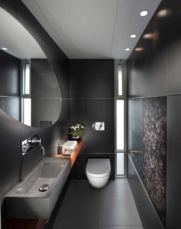 most-incredible-master-bathrooms-21