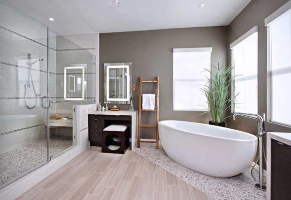 most-incredible-master-bathrooms-23