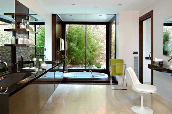 most-incredible-master-bathrooms-27