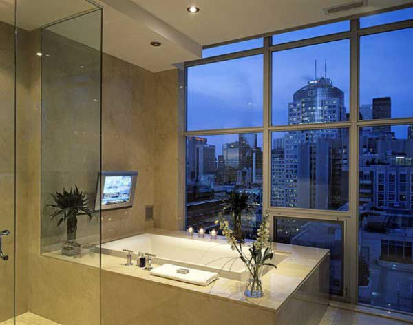 most-incredible-master-bathrooms-3