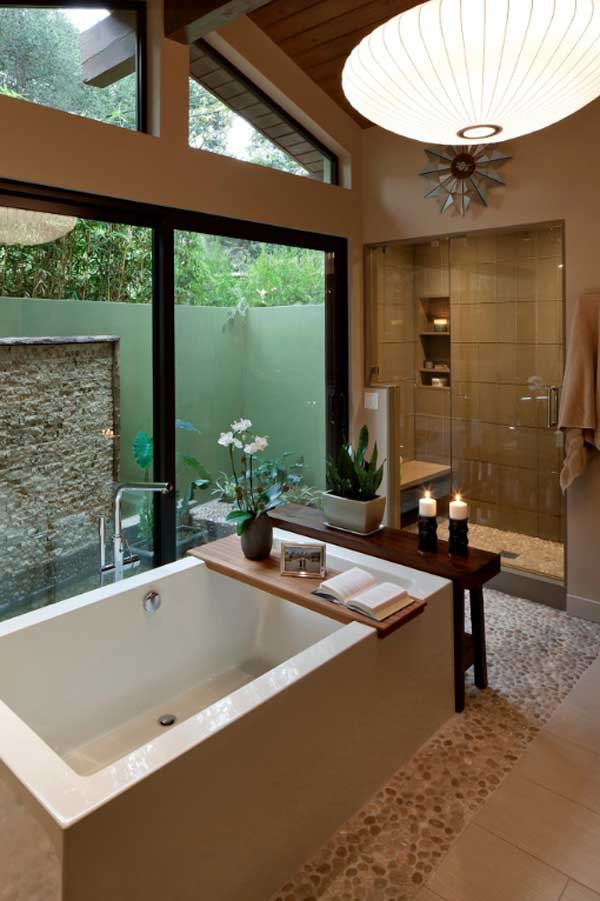 most-incredible-master-bathrooms-4