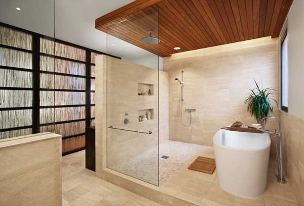 most-incredible-master-bathrooms-7