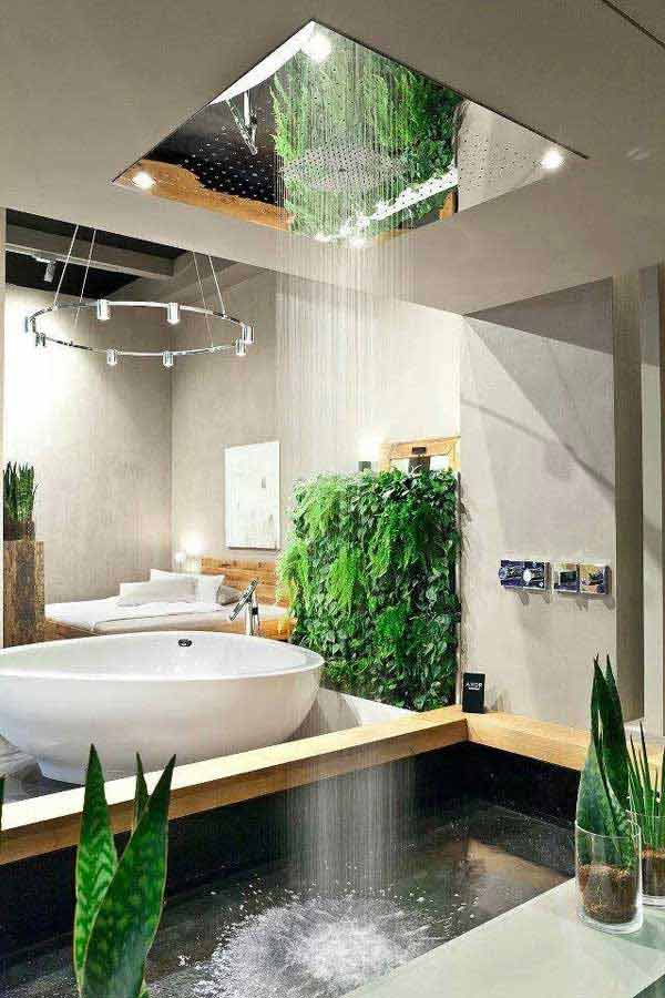 most-incredible-master-bathrooms-8