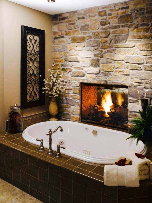 most-incredible-master-bathrooms-9
