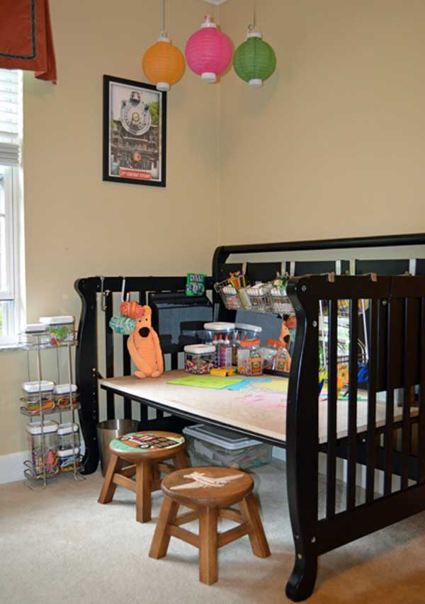 repurposed-baby-cribs-12