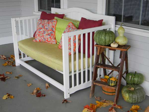 repurposed-baby-cribs-15
