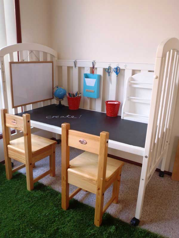 repurposed-baby-cribs-2