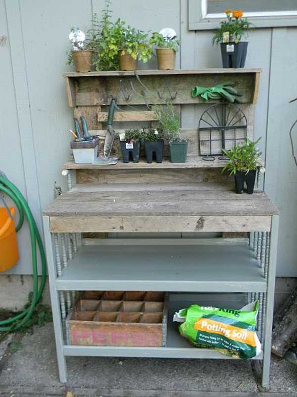 repurposed-baby-cribs-20