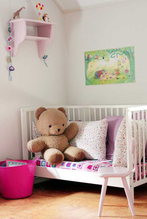 repurposed-baby-cribs-21