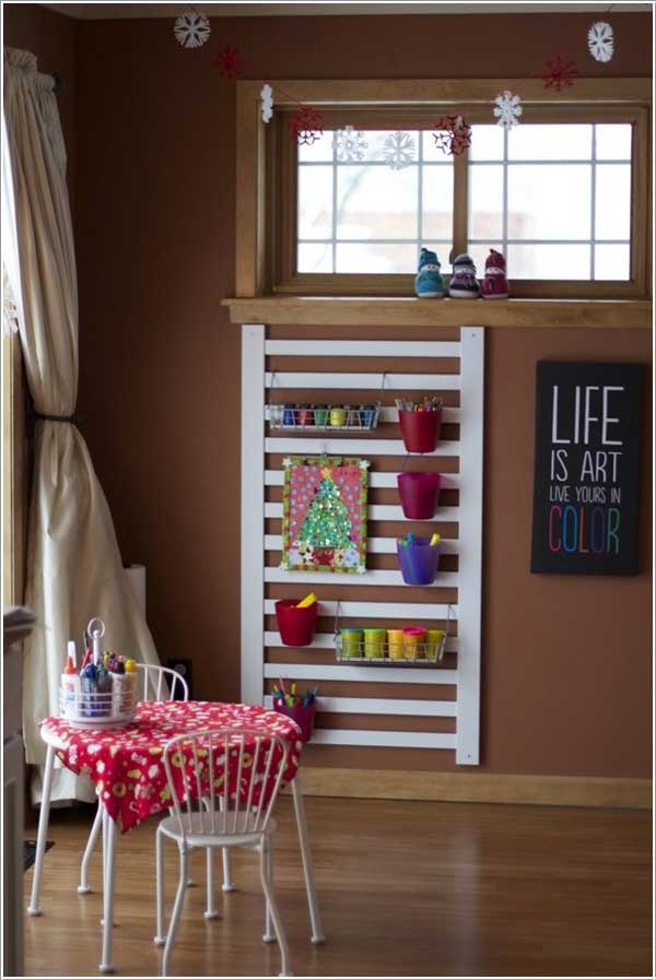 repurposed-baby-cribs-28