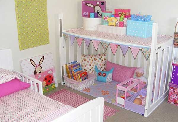 repurposed-baby-cribs-5