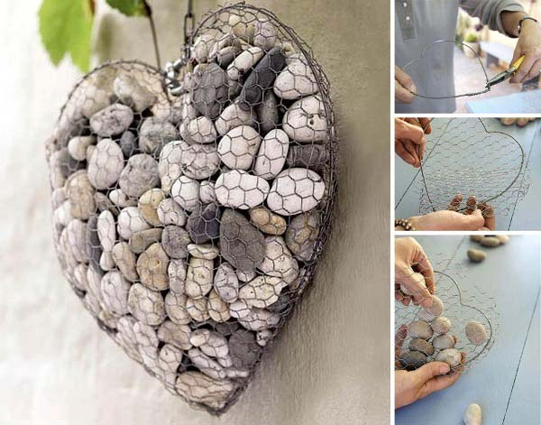 rock-stone-garden-decor-10