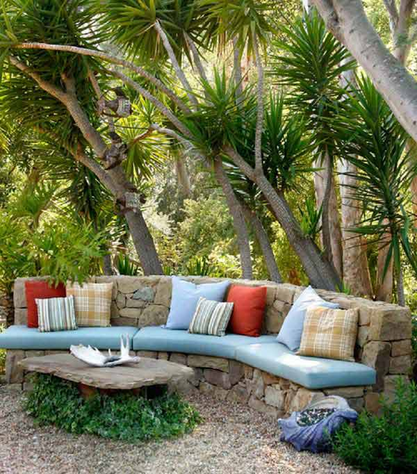 rock-stone-garden-decor-18