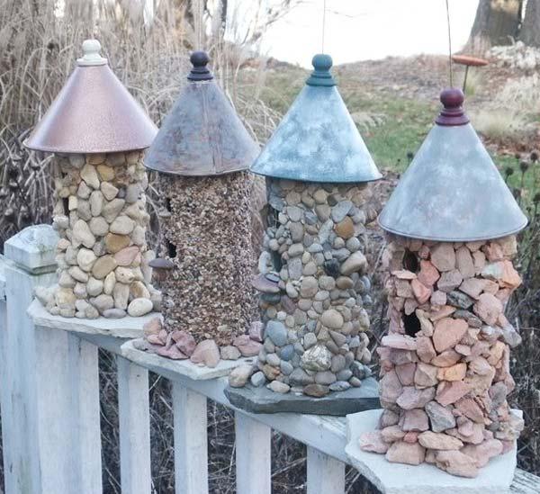 rock-stone-garden-decor-22