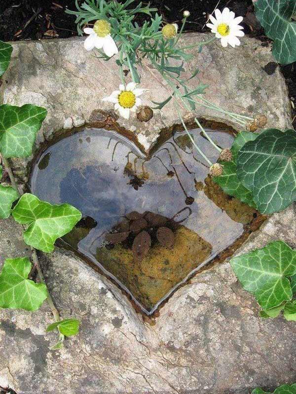 rock-stone-garden-decor-27